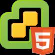 HTML5-Fling-icon